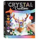 Crystal Creations - Deer