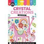 Crystal Creations Magical Unicorns