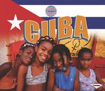 Country Explorers Cuba