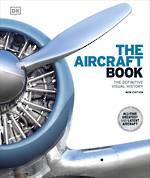 DK Aircraft Book