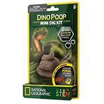 Dino Poop Mini Dig Kit