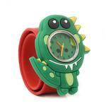 Wacky Watches Dinosaur