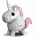 DodoPuzzle Unicorn