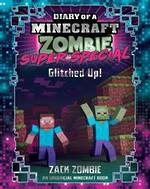 Domz Super Special: Glitched Up!