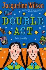 Double Act