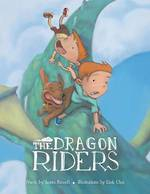 The Dragon Riders #3