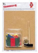 EC Hammer-It Cork Set