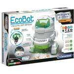 Science & Play Technologic Ecobot