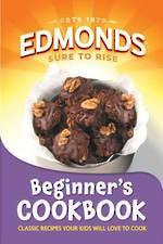 Edmonds Beginners Cookbook