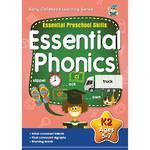 Essential Phonics