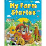 My Farm Stories