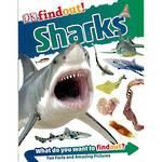 DK Findout Sharks