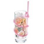 Flower Fairies Straw Beaker