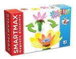 Smartmax Flower Fun