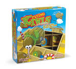 Flying Kiwis Board Game