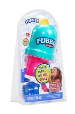 Fubbles Tumbler