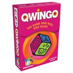 Gamewright Qwingo Game