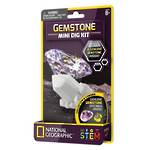Gemstone Mini Dig Kit