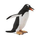 CollectA Gentoo Penguin