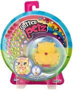 Glitter Petz Owl