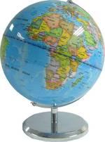 Globe 20cm