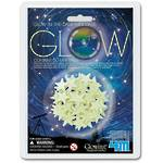 Glow In The Dark, Mini Stars