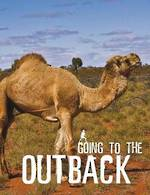 Going to the Outback