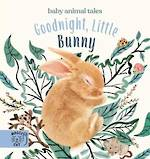 Goodnight, Little Bunny