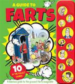 Guide To Farts