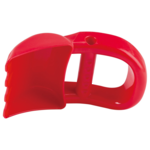 Hand Digger assorted colours