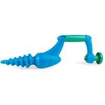 Hape Driller Blue