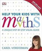 Help Your kids at Home Maths