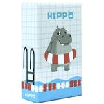 Hippo Card Game