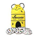 Honeycombs Le Jeu The Game