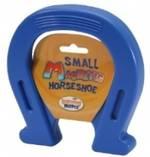 "Magnetic Horseshoe Small – 5"" High"