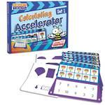 Smart Tray Calculating Accelerator Set 1