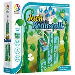 Smart Games Jack & the Beanstalk Deluxe