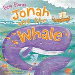 Bible Stories: Jonal and the Whale