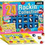 Junior Rockin' Collection 24pc