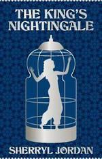 The King's Nightingale