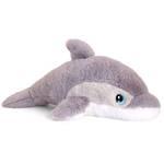 Keeleco Dolphin 25cm