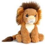 Keeleco Lion 18cm