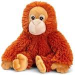 Keeleco Orangutan 18cm