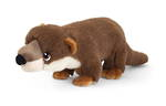 Keeleco Otter 23cm