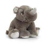 Keeleco Rhino 18cm