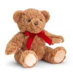 Keeleco Teddy 25cm