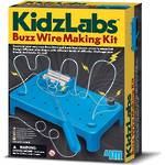 Kidz Labs, Buzz Wire Kit