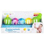 Lalaboom Catersplash Bath Toy