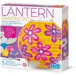 Lantern Painting Kit
