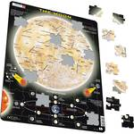 Larsen Puzzle The Moon (70pc)